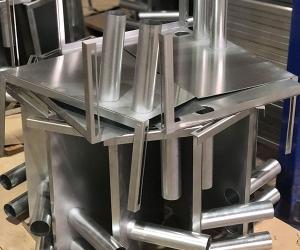 Вальцовка оцинкованная сталь 0,5 мм диаметр 60 мм