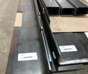Радиусная гибка 8 мм сталь 09г2с радиус гибки 20 мм